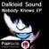 Lost - Dalkloid Sound