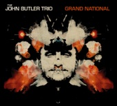 John Butler Trio - Better Than