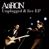 Unplugged & Live - EP