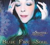 Suzanne Sterling - Govinda (Praising Union)