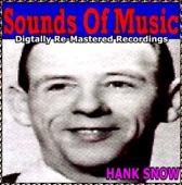 Hank Snow - The Star Spangled Waltz