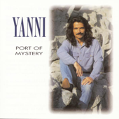 You Only Live Once Yanni - Yanni
