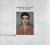 Emiliana Torrini - Jungle Drum