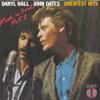 Kiss On My List - Daryl Hall & John Oates