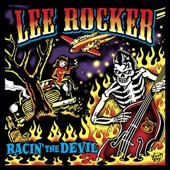 Lee Rocker - Rock This Town