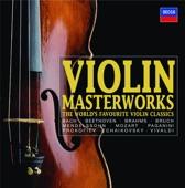 Gidon Kremer - Bach, J.S.: 3 Sonatas & Partitas For Solo Violin - Disc 1 - Sonata For Violin Solo No.1 In G Minor, BWV 1001 - 2. Fuga (Allegro)