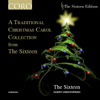 A Traditional Christmas Carol Collection from The Sixteen (Digital Only) - Harry Christophers & The Sixteen