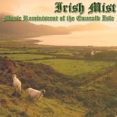 Irish Mist - Jiggle-de-Piggle-de
