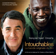 Intouchables (La bande originale du film) [Édition prestige] - Various Artists