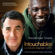 Various Artists - Intouchables (La bande originale du film) [Édition prestige]