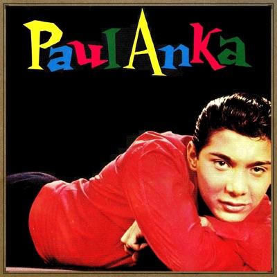 Vintage Music No. 147: Paul Anka - Paul Anka