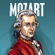 Various Artists - Mozart