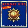 Reggae Hits Vol. 4