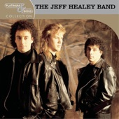 The Jeff Healey Band - Highway 49
