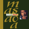 Masada (Remastered Edition) - Alpha Blondy & The Solar System