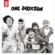 One Direction - Up All Night (Yearbook Edition)