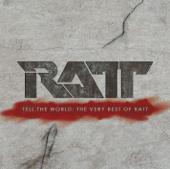 Round And Round  Ratt - Ratt
