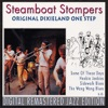 Steamboat Stompers (Remastered Jazz Edition)