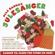 Various Artists - Alle Barnas Julesanger