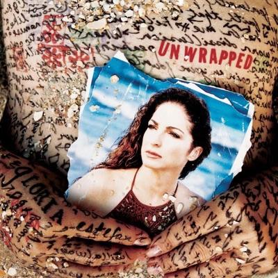 Unwrapped - Gloria Estefan