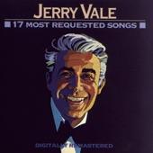 Jerry Vale - Mama