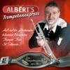 Der Trompetenspieler Aus Tirol