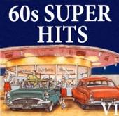 The Supremes - Baby Love (Mono Version)