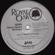 Gerd - Palm Leaves (Mr. Fingers Afropsychojungledub Instrumental Mix)