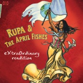 Rupa;The April Fishes - Not So Easy