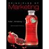 Philip Kotler & Gary Armstrong - VangoNotes for Principles of Marketing, 13/e artwork