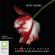 Stephenie Meyer - New Moon: The Twilight Saga, Book 2 (Unabridged)