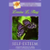 Louise L. Hay - Self-Esteem Affirmations: Motivational Affirmations for Building Confidence and Recognizing Self-Worth