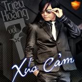 Xuc Cam