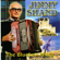 The Red House Reel (Red House / The Persian Dance) - Jimmy Shand