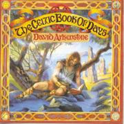 The Celtic Book of Days - David Arkenstone - David Arkenstone