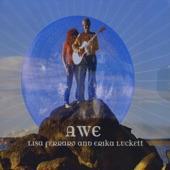 Lisa Ferraro & Erika Luckett - AWE