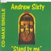 Stand By Me - EP