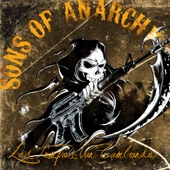 Franky Perez - Los Tiempos Van Cambiando (The Times They Are A-Changin') [From Sons of Anarchy]