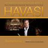 Symphonic - HAVASI