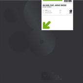 Bow Down (Original Club Mix) - Da Hool & Jackie Bredie