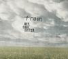 Train - Hey, Soul Sister grafismos