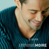 Le sourire (acoustique) - Single