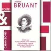 Aristide Bruant - À Montmertre