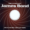 The City of Prague Philharmonic Orchestra - The James Bond Theme (From