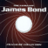 The James Bond Theme (From