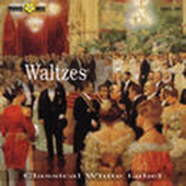 Waltz Of The Flowers From Nutcracker-Pyotr Ilyich Tchaikovsky