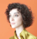 Actor (Bonus Track Version) - St. Vincent