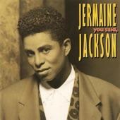 Jermaine Jackson - You Said, You Said