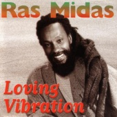 Ras Midas - You Don't Know