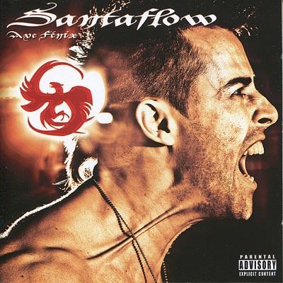 Ave Fénix - Santaflow
